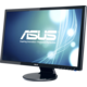 ASUS VE247T - LED monitor 24""