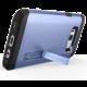 Spigen Tough Armor pro Samsung Galaxy S8+, blue coral