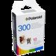 """Polaroid PIF-300 instantní film pro fotoaparát PIC-300, 2x3"""", 10 fotografií"""