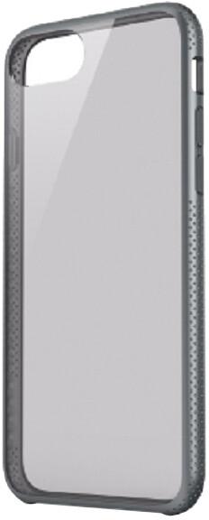 belkin-iphone-pouzdro-air-protect-pruhledne-vesmirne-sede-pro-iphone-7_i205021.jpg