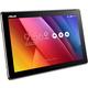 "ASUS Z300CNL-6A028A - 10,1"" - 32GB, LTE, šedá"