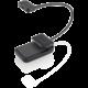 Belkin univerzální E-book lampička, černá