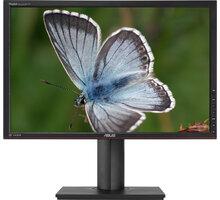 """ASUS ProArt PA248Q - LED monitor 24"""" - 90LMG0150Q00081C-"""