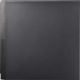HAL3000 Intel Media Creation, černá