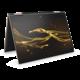 HP Spectre x360 (13-ae000nc), černá