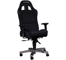 Playseat Office Seat, Alcantara - OS.00054