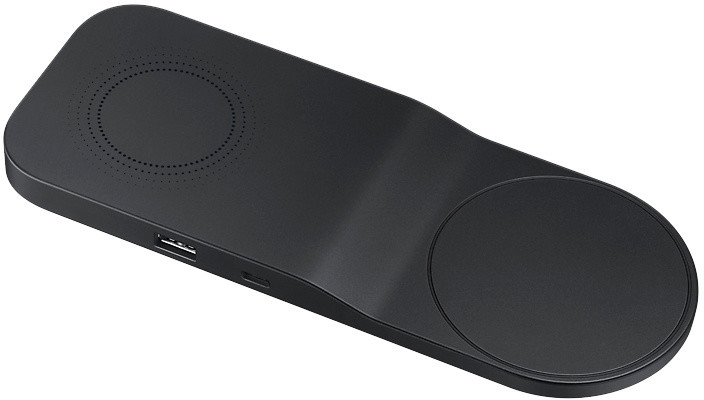 Samsung Tray EP-PA710T Multi Wireless charger