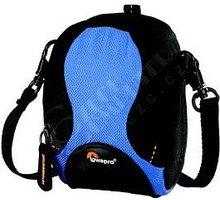 Lowepro Apex 10 AW modrá - E61PLW34978