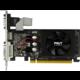 PALIT GeForce GT 610 1GB DDR3