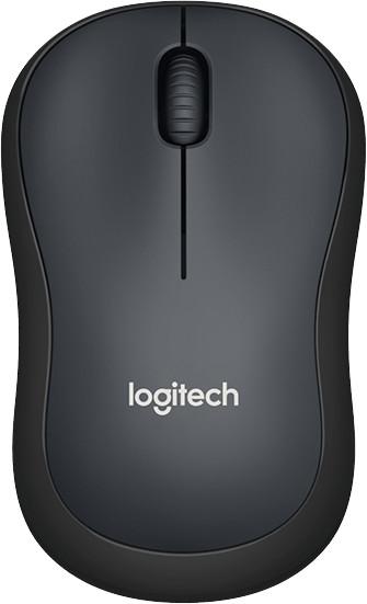 logitech-m220-silent.png
