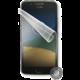 ScreenShield fólie na displej pro Motorola Moto G5 XT1676