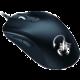 Genius GX Gaming Scorpion M8-610, černá  + Podložka CZC G-Vision Dark v ceně 200kč