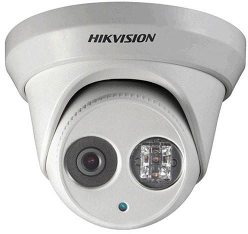 Hikvision DS-2CD2332-I