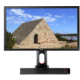 benq-xl2720z-3d-capable-gaming-monitor.jpg