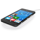 Microsoft DT-904 Smart Wireless Charging Plate