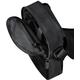 "Samsonite GT Supreme - TABLET CROSSOVER 7""+ FLAP, černo/černá"