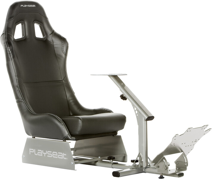 Playseat®-Evolution-Black.jpg