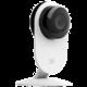 Xiaomi Yi kamera, bílá
