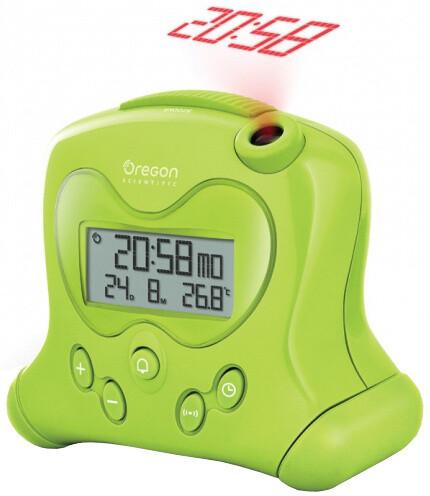 Oregon Scientific RM313PGR