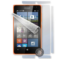Screenshield fólie na celé tělo pro Lumia 532 - NOK-532-B