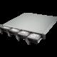 QNAP TS-453BU-RP-8G