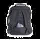 TUCANO Tugo cestovní batoh - kabinové zavazadlo 20 l, černá
