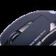 Connect IT CI-455 Alien, černá