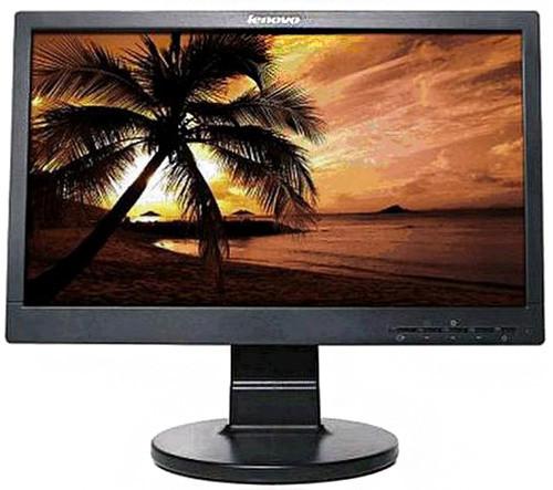 "Lenovo E2224 - LED monitor 22"""