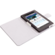"Verbatim pouzdro Folio - Slate pro Kindle Fire 7"", stříbrná"