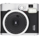 Fujifilm Instax Mini 90 Instant Camera NC EX D, černá