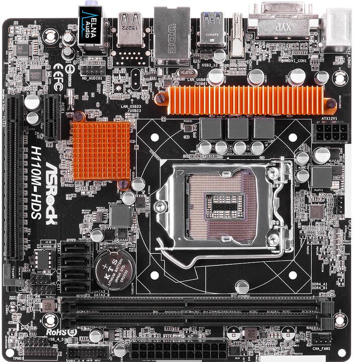H110M-HDS(L2).jpg
