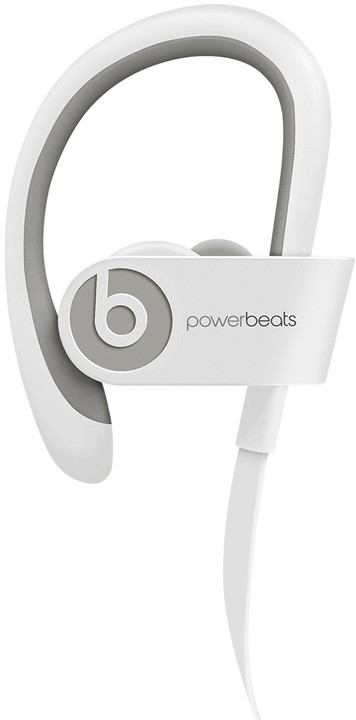powerbeats-2-white-zoom-front-O.jpg