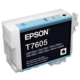 Epson T7605, (25,9ml), light cyan