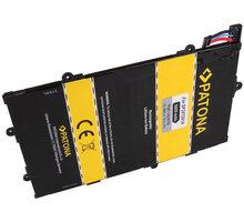 Patona baterie pro tablet PC Samsung Galaxy Tab 7.7 5000mAh 3,7V Li-Pol - PT3166