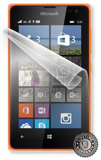 Screenshield fólie na displej pro Lumia 532