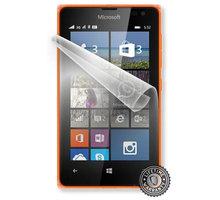 Screenshield fólie na displej pro Lumia 532 - NOK-532-D