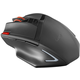 Trust GXT 130 Wireless Gaming Mouse