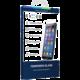 FIXED ochranné tvrzené sklo pro Huawei P8 Lite, 0.33 mm