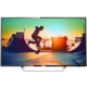 Philips 65PUS6162 - 164cm  + Druhá 60cm TV Philips 24PFS5231 v ceně 6000 kč
