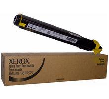 Xerox 006R01271, žlutá