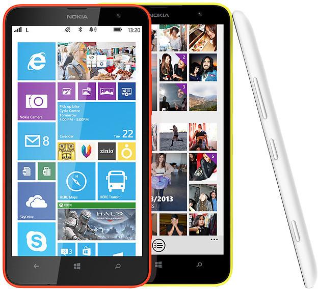 Lumia-1320-Hero-3-jpg.jpg