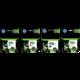 HP C2P42AE, Combo Pack, č. 932XL/933XL – ušetřete až 20 % oproti standardní náplni  + Zdarma SAFEPRINT A4 20 listů, lesklý ( v ceně 121,- )