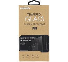 Kisswill Tvrzené sklo 0.3 mm pro HTC Desire 530/630 - 31167
