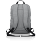 "Lenovo Casual Backpack 15,6"", šedá"