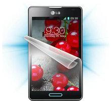 Screenshield fólie na displej pro LG P710 Optimus L7 II - LG-P710-D