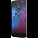 Lenovo Moto G5s, šedá