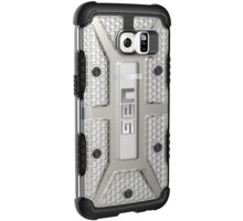 UAG composite case Maverick, clear - Galaxy S7 - UAG-GLXS7-ICE
