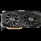 Zotac GeForce GTX 1070 AMP Core Edition, 8GB GDDR5