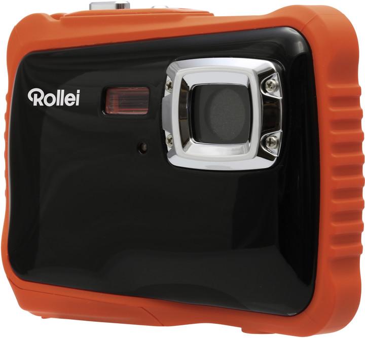 Rollei SL 65_front links_orange.jpg