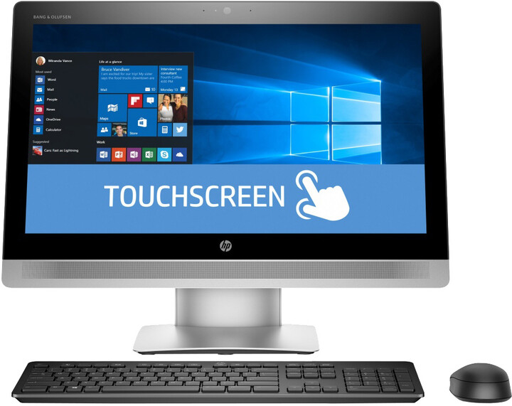 HP-EliteOne-800-G2-TouchW_0b.jpg